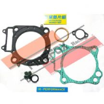 Honda CRF450 R 2002 - 2006 Mitaka Top End Gasket Kit